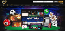 Small2_idn-poker