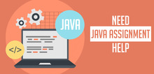 Small2_need-java-assignment-help