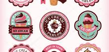 Small2_ice_creame_labels