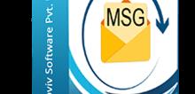 Small2_msg-converter-box
