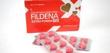 Small2_fildena__150