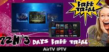Small2_airtv_iptv_free_test