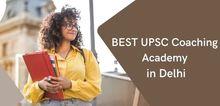 Small2_best_upsc_academy_in_delhi__4_