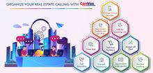 Small2_call_center_software