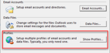 Small2_email-not-working