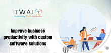 Small2_custom_software
