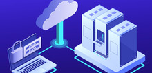 Small2_hosting_services