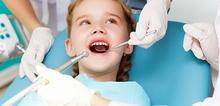 Small2_children-dentist-hadfield-oajol97xnchj89qrp54fooccoc6yda2yyqbzq2e4o0