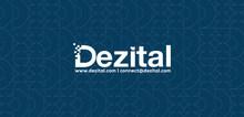 Small2_dezital_digital_marketing_agency