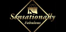 Small2_sensationally_fabulous_-_logo