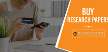 Small2_buy-research-papers