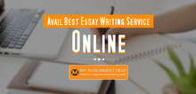 Small2_avail-best-essay-writing-service-online
