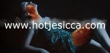 Small2_hot_jesicca