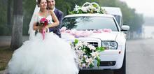 Small2_wedding-transportation-in-dc