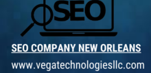Small2_seo_company_new_orleans__1_