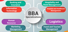 Small2_5_reasons_to_start_your_business_career_with_a_bba_degree