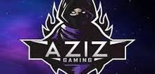 Small2_aziz_gamer