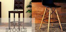Small2_bar_stools