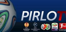 Small2_pirlo_tv