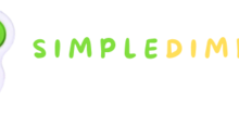Small2_cropped-simple-dimple-simpl-dimpl-logo-1