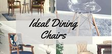 Small2_buy_dining_chairs