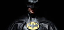Small2_batman01