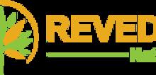 Small2_revedic_logo