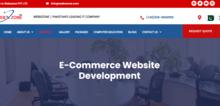 Small2_ecommerce