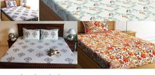 Small2_floral_bed_sheets_online