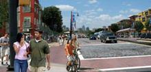 Small2_riverside_rendering20111020-1-1f8huqd-0