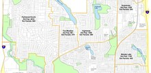 Small2_https___edinamn.gov_edinafiles_files_about_edina_neighborhoodproposedmaps_20120907_neighborhood_communities_nw.pdf