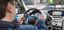Small2_texting-while-driving-how-dangerous-is-it-photo-283840-s-429x262
