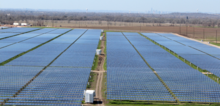Small2_solar_farm
