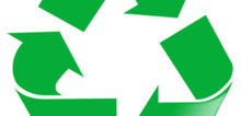 Small2_recycle_logo