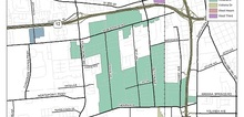 Small2_cdp_roseland_annexation_area_map