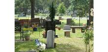 Small2_cemetery_image