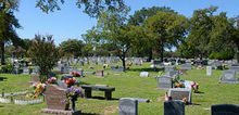 Small2_cemetery_image8