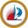 Thumb_2013_logo