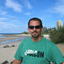Bootstrap_jason_hibbets_gold_coast_100x100