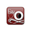 Bootstrap_fayoutfront_socialmedia_icon