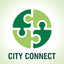 Bootstrap_cityconnect_logo_puzzle_v3_-_final