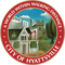 Small_hyattesville_logo_5by5in__no_background
