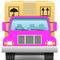 Small_packers-movers-bengaluru