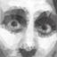 Bootstrap_tris_portrait
