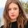 Thumb_jasmine_freeman