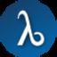 Bootstrap_logo2