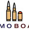 Small_ammo-board_logo