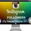 Bootstrap_buy_instagram_followers_365_copy