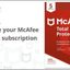 Bootstrap_mcafee