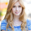 Bootstrap_eliana_iris